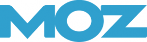 Seo Tools: Moz