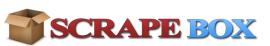 SEO Tool: Scrape Box